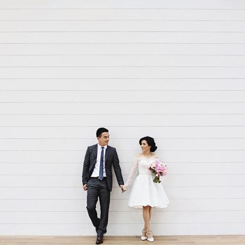 Axioo: Relationship Goals
