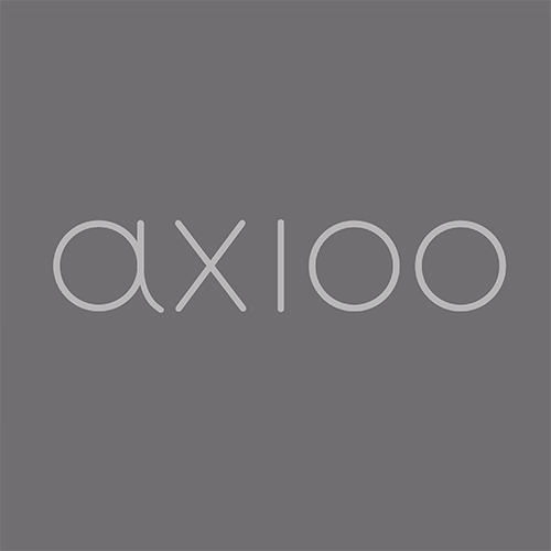 Axioo: Meet The Photographers!