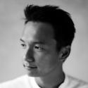 Axioo: Donny Wu